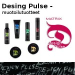 design_pulse8